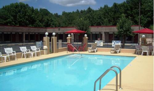 Hotels With Jacuzzi In Room North Charleston Sc