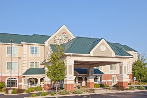 Michigan City Indiana Hotels With Jacuzzi Rooms