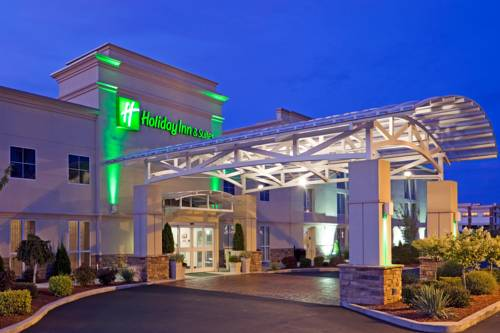 Hotels Motels In Rochester Ny