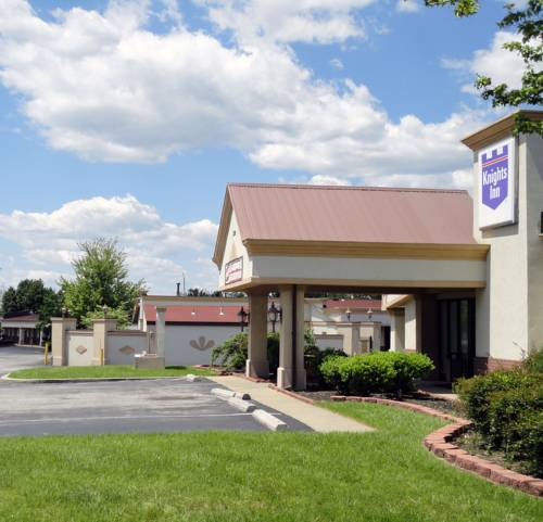 OLD COUNTRY BUFFET - Fort Meade Road, Laurel, MD Issued for one charbroiler Issued for one charbroiler ROBERT GODDARD MIDDLE SCHOOL - Good Luck Road, Lanham, MD