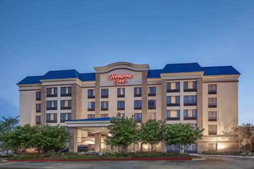 Council Bluffs Hotels Near Ameristar Casino