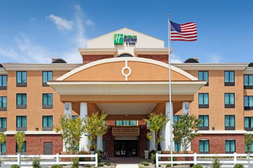 Hotels And Motels In Gulf Shores Alabama
