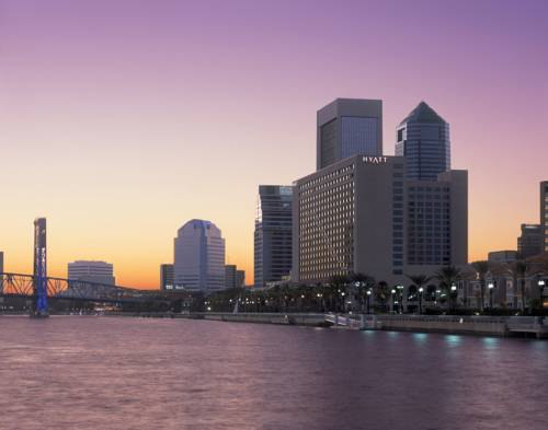 Motels Downtown Jacksonville Fl
