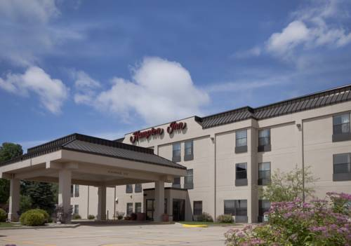 Hotels With Jacuzzi In Room Decatur Il
