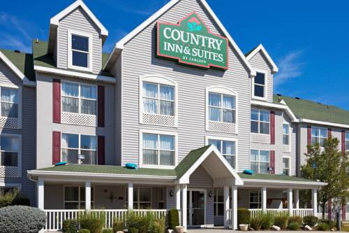 country inn & suites by carlson west valley city ut
