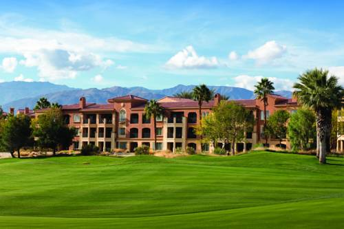 Hotels Near Westin Mission Hills Resort in Rancho Mirage, CA