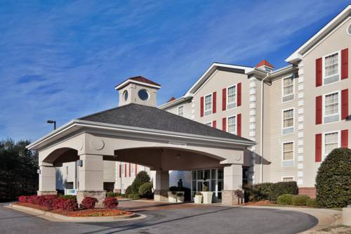 Motels With Weekly Rates In Hickory Nc