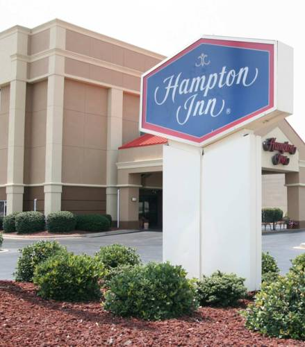 Hampton inn greenville simpsonville simpsonville south - Public swimming pools simpsonville sc ...
