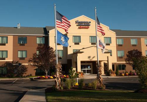 hotels near manchester memorial hospital in manchester ct rh hotels rates com