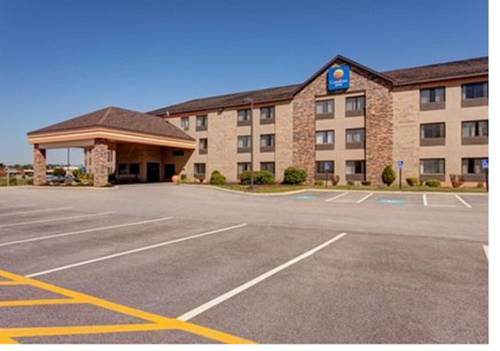 Hotels In Bangor Maine Near Hollywood Slots