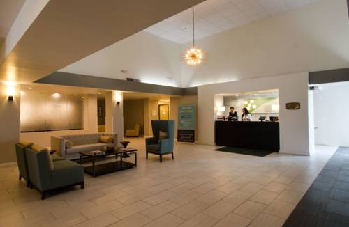 Hotels Near Victorville U S  Penitentiary in Victorville, CA