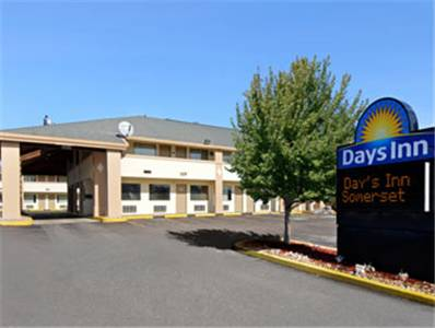 Hotels Near White Mills Pa