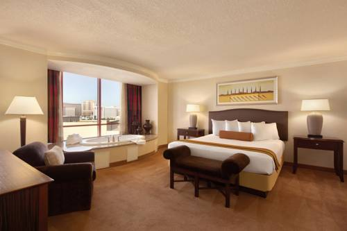 Rio All-Suite Hotel And Casino - Nevada romantic getaways