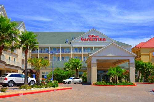 Hotels Near South Padre Island Convention Centre In South Padre