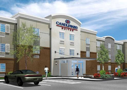 candlewood suites horseheads elmira horseheads new york ny. Black Bedroom Furniture Sets. Home Design Ideas