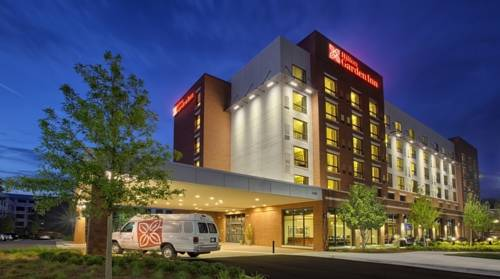 Hotels Near Duke University In Durham Nc