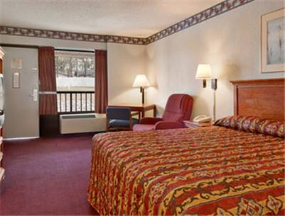 Hotels With Adjoining Rooms In Houston Tx