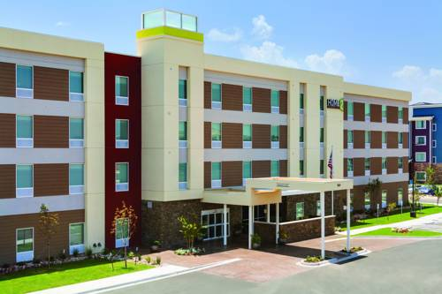 Home2 Suites By Hilton San Angelo San Angelo Texas Tx