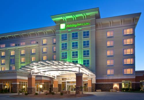 West des moines iowa hotel motel lodging for Craft stores des moines