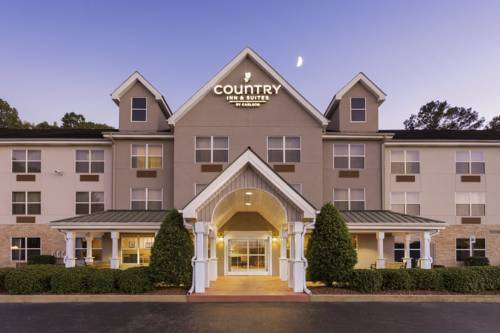 Hotels With Banquet Rooms Tuscaloosa Al