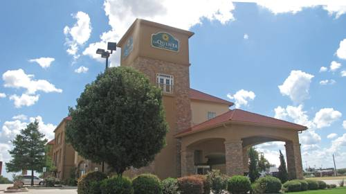 hotels near i 35 and nugent ave exit 302 in temple tx rh hotels rates com