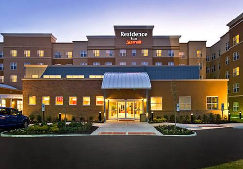Valley Forge Christian College >> Hotels Near Valley Forge Christian College In Phoenixville Pa