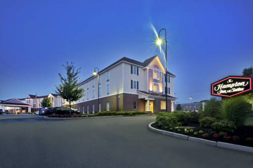 Hotels With Jacuzzi In Room In Lawrence Ma
