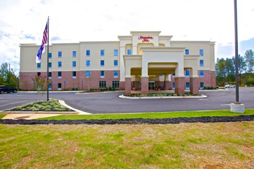 Hotels Near Coca Cola Factory Atlanta Ga