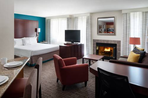 Residence inn pleasant hill concord pleasant hill for Coin and jewelry exchange pleasant hill