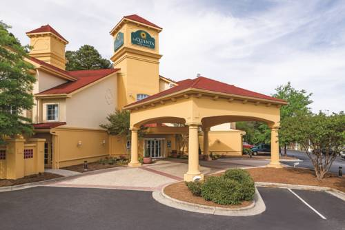 Hotels With Jacuzzi In Room Chapel Hill Nc