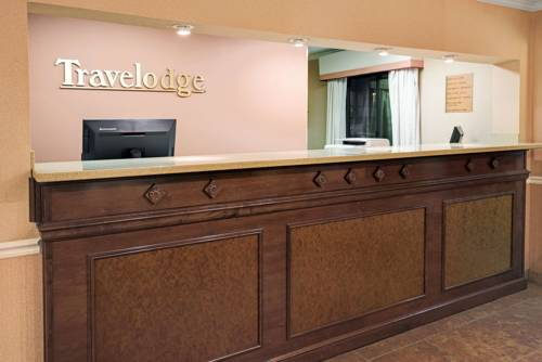 Hotels Near I-77 and I-64 in Beckley, WV