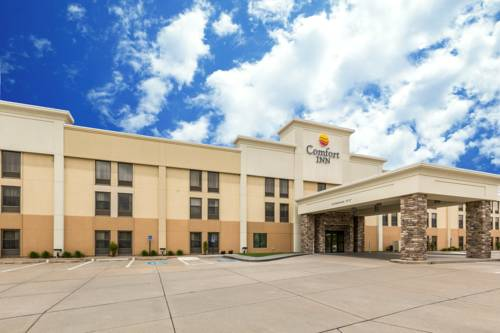Younes Conference Center – Kearney - Younes Hospitality