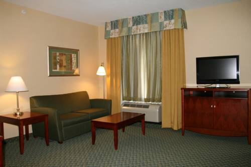Hampton inn suites el paso west el paso texas hotel - Public indoor swimming pools el paso tx ...