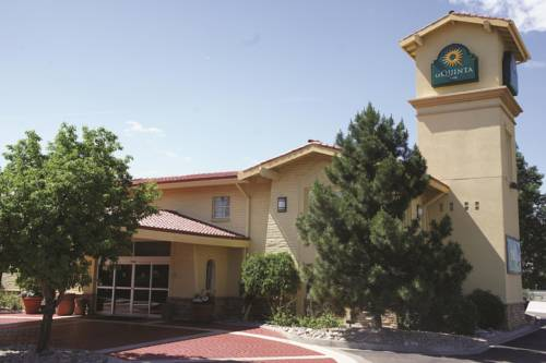 Denver Colorado Hotel Motel Lodging