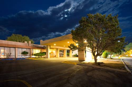 Bus Tours From Santa Fe To Taos