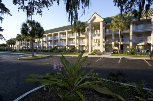 Discounted Hotels Accommodations In Port Charlotte Fl