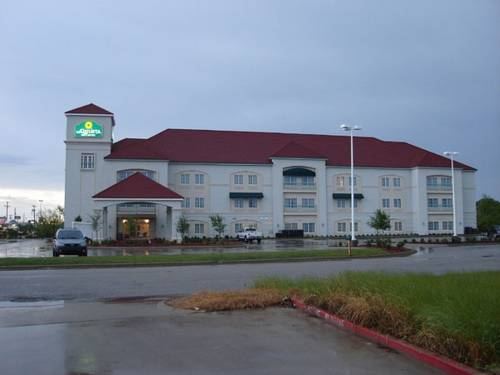 Stephenville Texas Hotel Motel Lodging