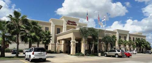 Hotels In Katy Tx With Jacuzzi In Room
