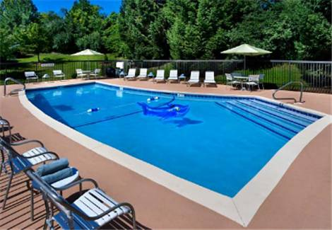 Motels In Tewksbury Ma