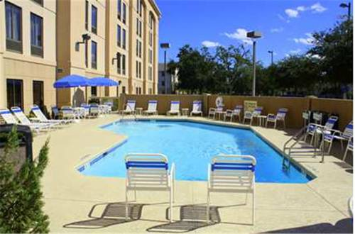 Hotels In Jacksonville Fl With Connecting Rooms