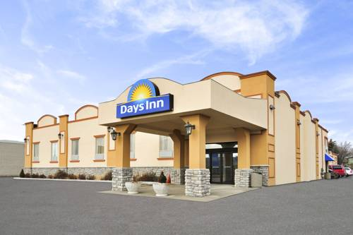 Hotels Motels In Brampton Ontario