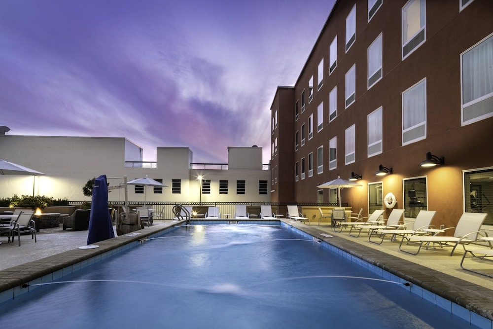Hotels Near I 65 And I 85 In Montgomery Al