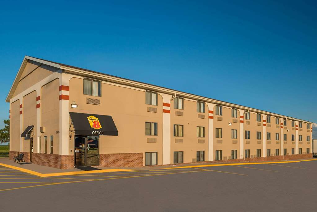 Hotels Near I 80 And Us 77 In Lincoln Ne