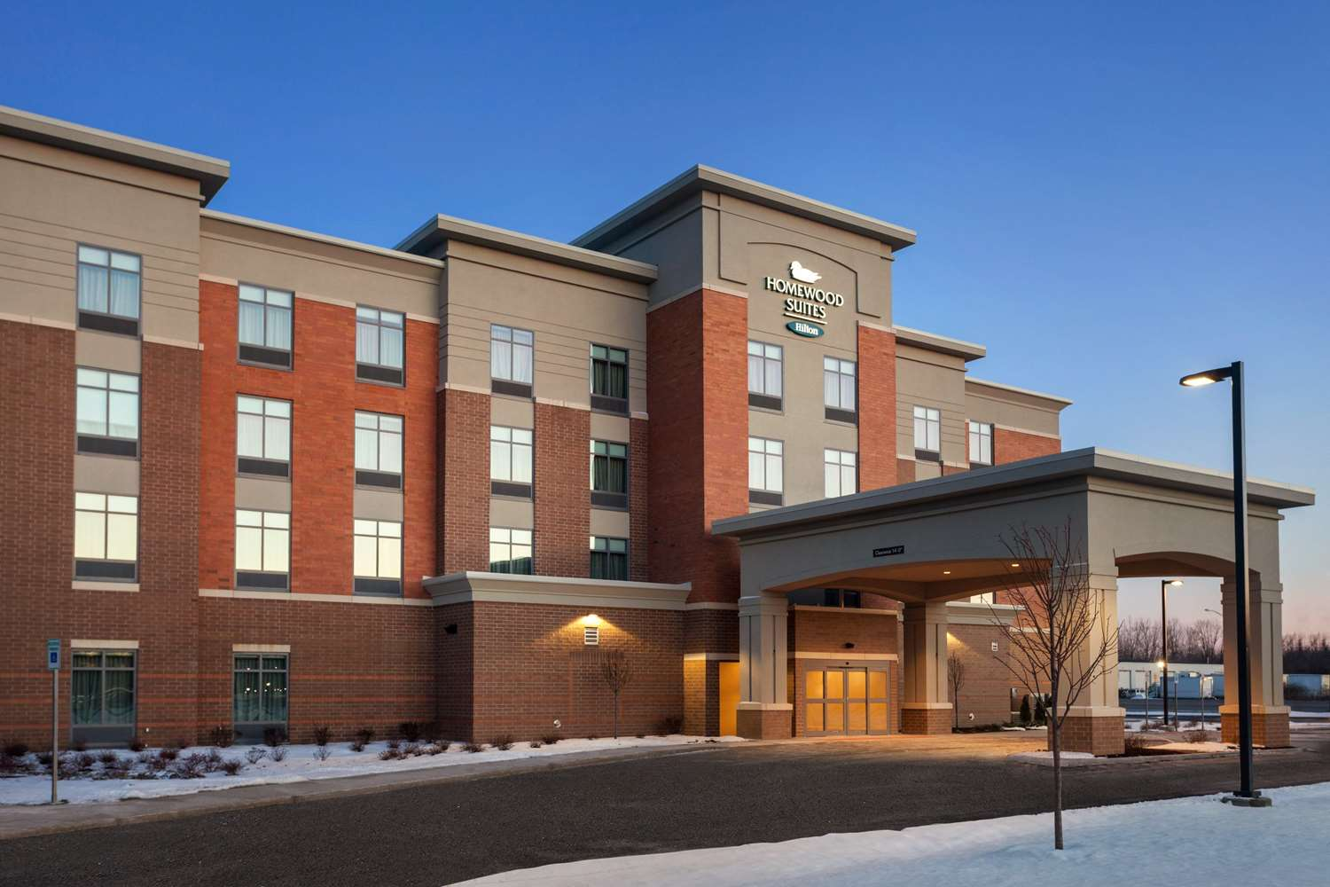Hotels Near I 90 And I 481 In Syracuse Ny