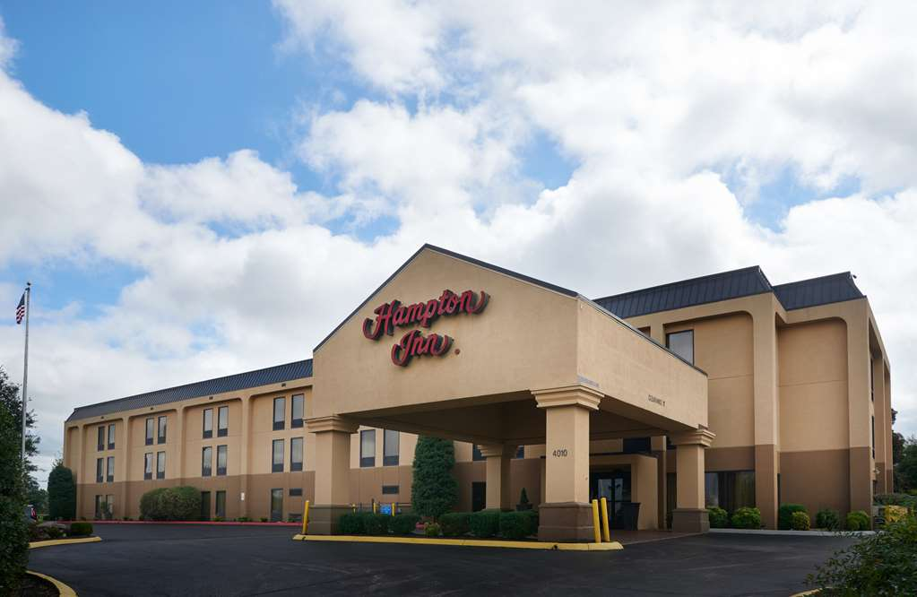 Outstanding Hotel Barren River Lakehampton Inn Franklin Home Interior And Landscaping Oversignezvosmurscom