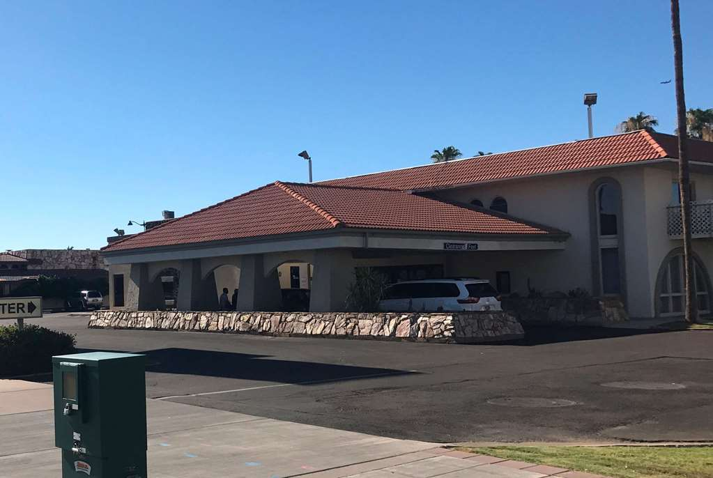 Hotels Near Hohokam Stadium Oakland As Spring Training In Phoenix Az