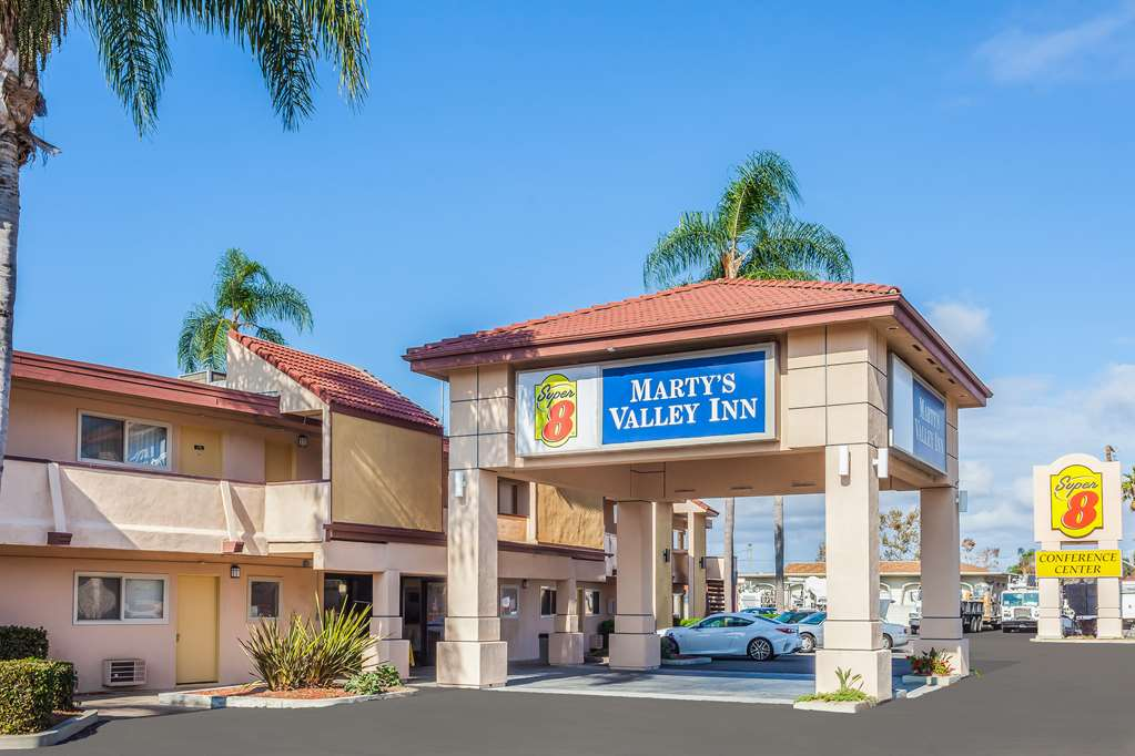 Motel  Corporate Number
