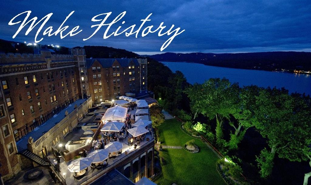 Hotels Near Army Football-Michie Stadium in West Point, NY