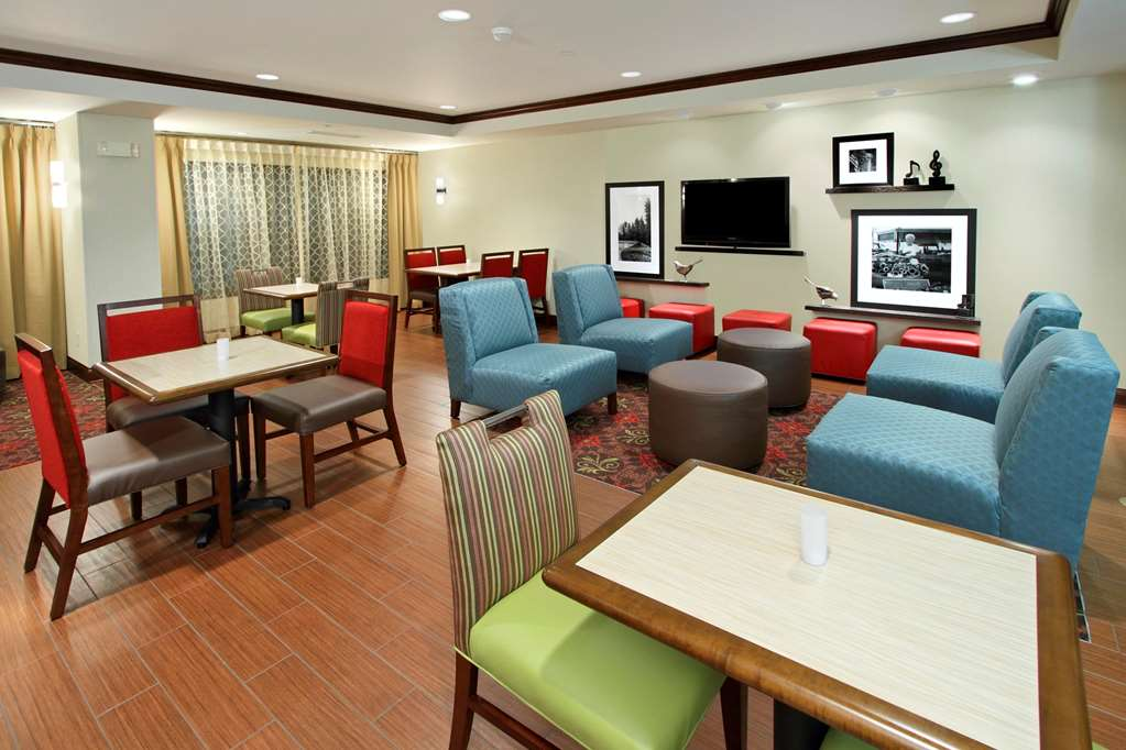 Hotels Near Lincoln Hall Chicago Il