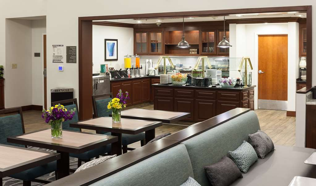 Homewood Suites By Hilton Agoura Hills 28901 Canwood St